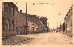 St Joris Ten Distel Beernem     Dorpstraat        A 5458