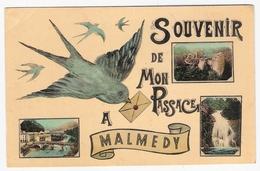 Malmedy (1945)