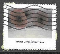 2013 Modern Art, Dove, Used - United States