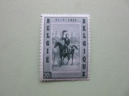 1020 Roi Léopold I Koning Léopold I Frais De Port Grat., Gratis Verzend., Free Shipping, Keine Postgebühren