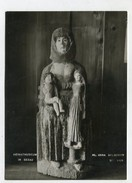CHRISTIANITY - AK295420 Heimatmuseum In Bozen - Hl. Anna Selbdritt - Saints