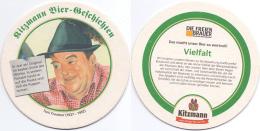 #D132-197 Viltje Kitzmann - Sous-bocks