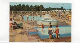 Postcard - Pontin's Seacroft Camp Hemsby - Posted 30th May 1967 Very Good - Cartes Postales