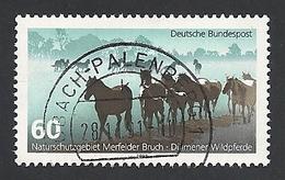Deutschland, 1987, Mi.-Nr. 1328, Gestempelt