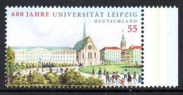 Allemagne Deutschland 2571 Université