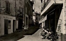 04 - GREOUX-LES-BAINS - Gréoux-les-Bains