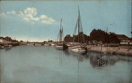 17 - ILE D'OLERON - BOYARDVILLE - Ile D'Oléron