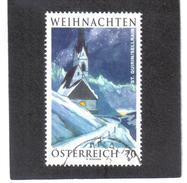 ART1472  ÖSTERREICH  2011  Michl  2966  Used / Gestempelt SIEHE ABBILDUNG - 2011-... Gebraucht