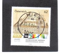 ART1606  ÖSTERREICH  2014  Michl  3121  Used / Gestempelt SIEHE ABBILDUNG - 2011-... Gebraucht