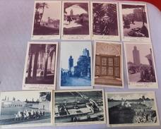 40 Cartes Postales De Marrakech - Fez