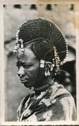 NIGER(TYPE) - Niger