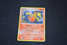 POKEMON 2008 GALIFEU   PV80 35/106 - Pokemon