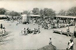 NIGER(TYPE) NIAMEY - Niger