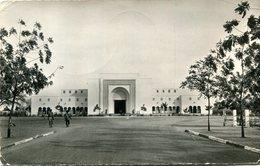 NIGER(NIAMEY) - Niger