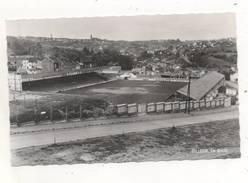 35124  -  Tilleur     Le Stade -  Football