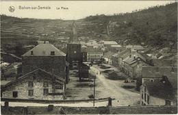 Bohan-sur-Semois Le Place (ARCH)