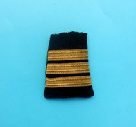YUGOSLAVIA NAVY ( JRM ) Ranks - Marine Kriegsmarine Marina De Guerra Rank Grade Militaire Grado Rang JNA ARMY - Headpieces, Headdresses