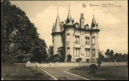 Wemmel - Ijzeren Kasteel - Château De La Feraille - Wemmel