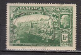 Jamaique, Jamaica, George V, Militaria, Embarquement, Bateau, Première Guerre Mondiame, Boat, 1st World Was, Embarking