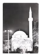 SARAJEVO - Alipašina Džamija - VIAGGIATA 1964 - (842) - Bosnia Erzegovina
