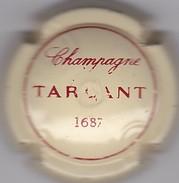 TARLANT N°4 - Champagne