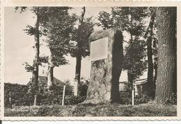 Elsenborn - Elsenborn (camp)
