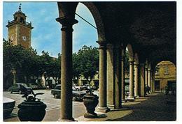 SAN FELICE SUL PANARO MOTIVO              ****  RARE       A   SAISIR ***** - Brescia
