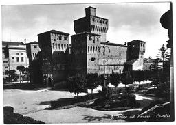 SAN FELICE SUL PANARO   CASTELLA     ****  RARE       A   SAISIR ***** - Brescia