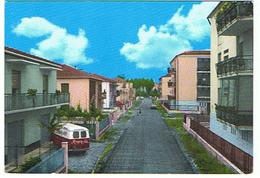 SAN FELICE QUARTIERE  NUOVO    **** A   SAISIR ***** - Brescia