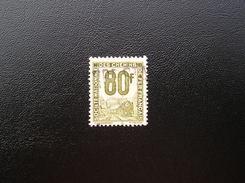 19  Olive  80 F