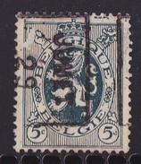 Jumet  1929  Nr. 5084B