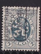 Kortrijk  1929  Nr. 5085A