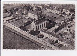 BARFLEUR : L'orphelinat Habitation De Ste-marie-madeleine - Tres Bon Etat - Barfleur