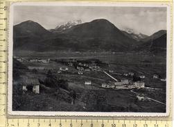 Merano Sinigo BZ - Fg - Bolzano (Bozen)