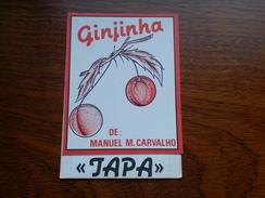 Portuguese Pocket Calendar, Erotic Humor- Coimbra - 1990 - Small : 1981-90