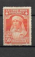 1926 MH Spain