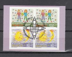 2008  PJ  N°389-391   OBLITERES  CATALOGUE ZUMSTEIN