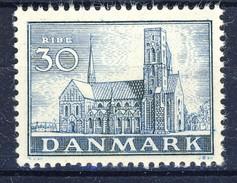 ##Denmark 1936. Reformation 400 Years. Michel 232. MNH(**). - Neufs