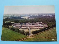 Preventorium SINT JOZEF En KLINIEK Voor ASTMA En ALLERGIE Pulderbos / Anno 19?? ( Zie Foto Voor Details ) !! - Zandhoven
