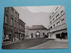 Zandpoort / Anno 19?? ( Zie Foto Voor Details ) !! - Herentals