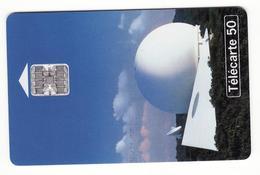 RARE 50 SC7 T2G 09/95 BODOU   H1 - 1995