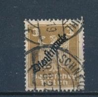 Duitse Rijk/German Empire/Empire Allemand/Deutsche Reich 1924 Mi: DM 105 Yt:  (Gebr/used/obl/o)(1306)