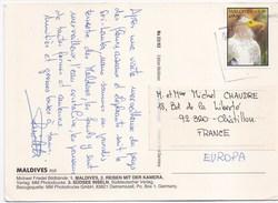 90540 C - Pour La France