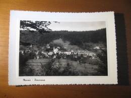 CARTOLINA   -  MARZIO PANORAMA   -  B - 481 - Varese