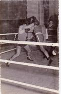 Boxing Match - Boxing