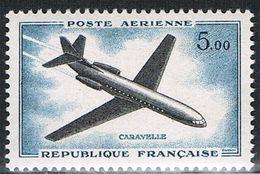 FRANCE : Poste Aérienne N° 40 ** - PRIX FIXE -