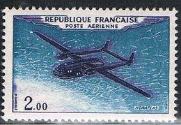 FRANCE : Poste Aérienne N° 38 ** - PRIX FIXE -