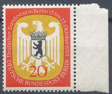 Stamp Germany  MNH Lot#163