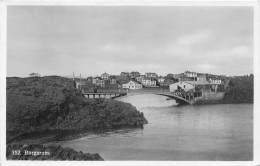 ISLANDE / Borgarnes - Beau Cliché