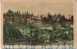 PALAZZOLO - PANORAMA - Verona